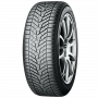 Легковая шина Yokohama BluEarth Winter V905 255/45 R19 104V