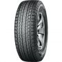 Легковая шина Yokohama Ice Guard Studless G075 285/75 R16 116Q